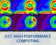 U27- High Performance Computing