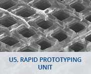 U5-Rapid-Prototyping-Unit