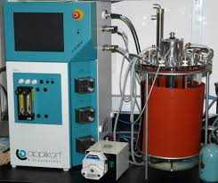 U1.E01_2 AND 7 LITER BIOREACTORS FOR BIO PRODUCTION_1