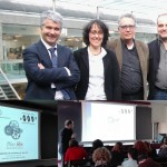 Nanbiosis U6_Partnering opportunities with l'Università degli studi di Torino 9March2016
