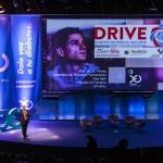 Nanbiosis_Unit8-Drive Project-Improving transplant pancreatic cells_Dr. Jose Luis Pedraz