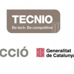Nanbiosis-U6 -NANOMOL-CSIC of CIBER-BBN accredited with TECNIO seal