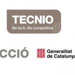 Nanbiosis-U6 -NANOMOL-CSIC of CIBER-BBN accredited with TECNIO seal