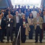 Nanbiosis_U8_Graphene Flagship for Biomedical Tecnologies