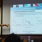Nanbiosis U27-Unscented Kalman Filter for Unobservable Parameter Estimation in Heart Cell Signals by David Sampedro