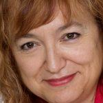 Physics Prize of the Royal Spanish Society of Physics (RSEF) to Laura Lechuga