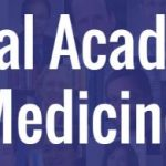 Spanish nanotechnology in the National Academy of Medicine of USA