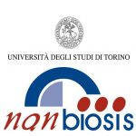 Nanbiosis - Forum and Partnering CIBER-BBN with l'Università degli Studi di Torino