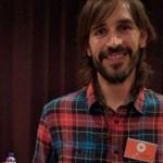 Extraordinary doctoral award to Anton Guimerà Brunet