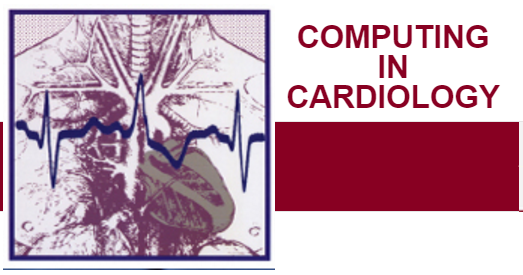 Computing in Cardiology President's Newsletter - 2017