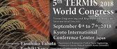 TERMIS-World-Congress