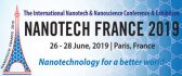 Nanotech-France-2019