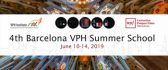 VPH-Summer-School